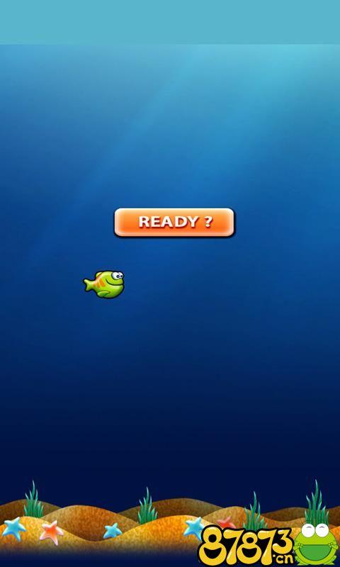 潜水鱼截图1