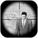 狙击手3D:特种部队