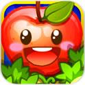 苹果保卫战道具免费版