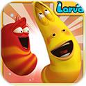 幼虫英雄2道具免费版