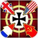 战略与战术:二战