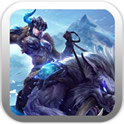 凶兽入侵部落道具免费版
