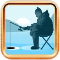冬季捕鱼3D完整版