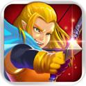 猎魔勇士2道具免费版