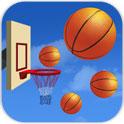 迈阿密街头篮球游戏