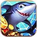 天天捕鱼2道具免费版