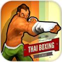 泰国拳击联赛