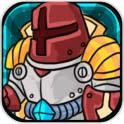 怪物战士:暗龙生物道具免费版