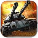红警·坦克4D