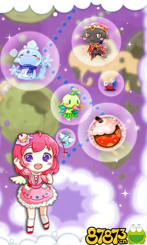 糖果公主2截图2