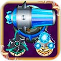 保卫小海星道具免费版