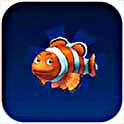 深海狩猎者道具免费版