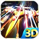 3D空中霸王道具免费版