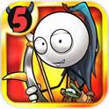 卡通防御战5道具免费版