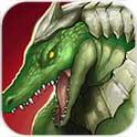 怪兽X怪兽道具免费版