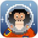 点击银河:太空深处的矿产