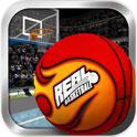 真实篮球道具免费版