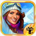 滑雪场无限金币版