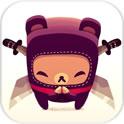 武士道熊熊无限金币版