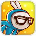 兔斯基环游世界道具免费版