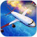 模拟飞行3D无限金币版