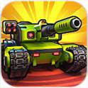 坦克ON2:吉普猎人无限金币版