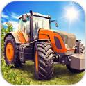 模拟农场2016无限金币版
