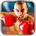 拳击游戏2016无限金币版