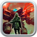 狙击勇士:机械猎人