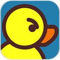 小黄鸭历险记道具免费版