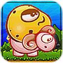 土豆狂奔守卫农场道具免费版