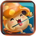 蘑菇也疯狂道具免费版