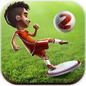 寻径足球2完整版