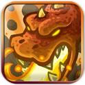 魔塔之勇者斗恶龙道具免费版
