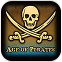 海盗时代RPG