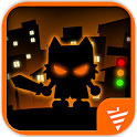 野猫:刀锋战士道具免费版