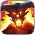 撒旦和恶魔