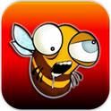 法师的战斗:僵尸蜜蜂