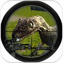 阻击手:恐龙猎人