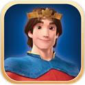 王子:失落的宝藏