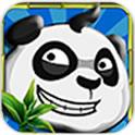 熊猫大冒险道具免费版