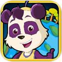 乐乐熊生存大考验道具免费版