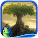 不朽旅程:生命之树