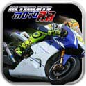终极极速摩托