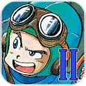 勇者斗恶龙2免验证版