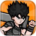 断魂RPG:战争金币版