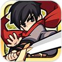 英雄王国道具免费版