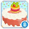 甜点物语:糕饼店