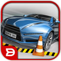 停车游戏3D