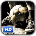 街头足球世界杯